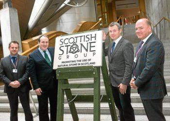 Scottish Stone Group