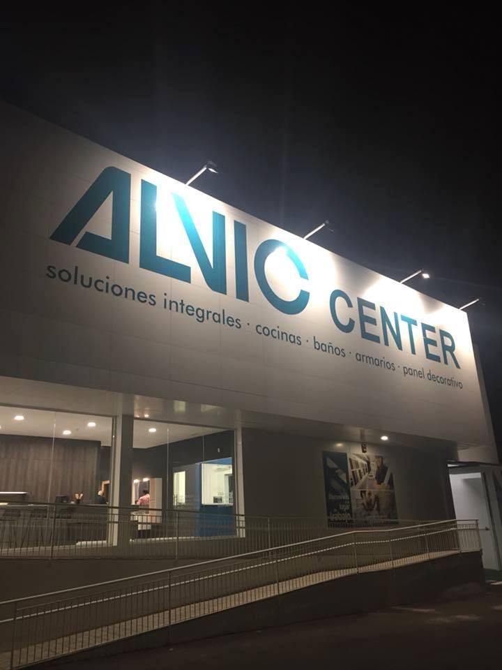 alvic center granada2