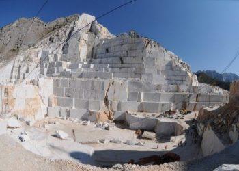 cantera marmol toscana-caldiasrl