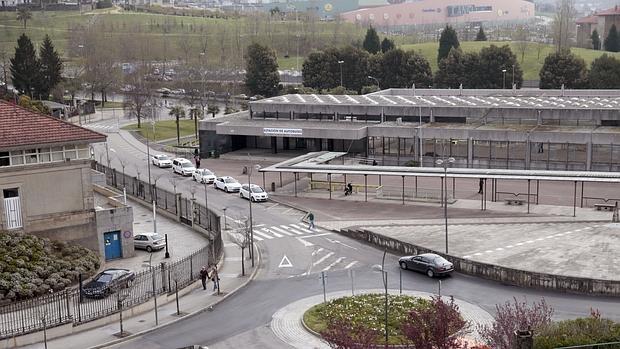 estacion-autobuses-san caetano