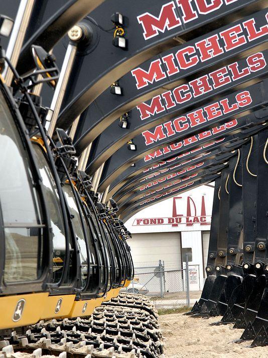 michael-excavators