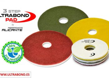 3Step Ultrabond System