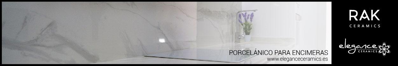 banner Elegance 600 x 100 px-01-01