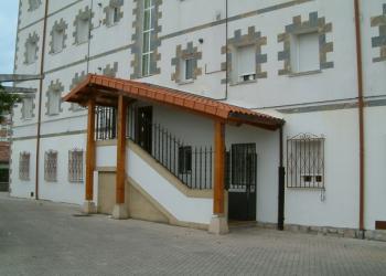 casa de los maestros-colindres