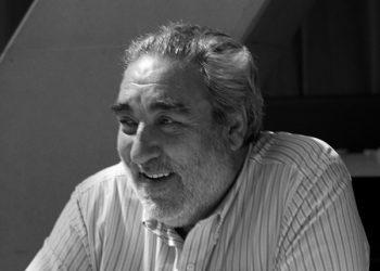 eduardo souto moura_by Juan Rodriguez