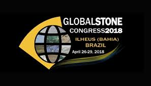 global stone congress
