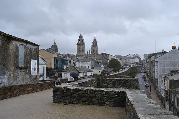 muralla-de-lugo-e-catedral