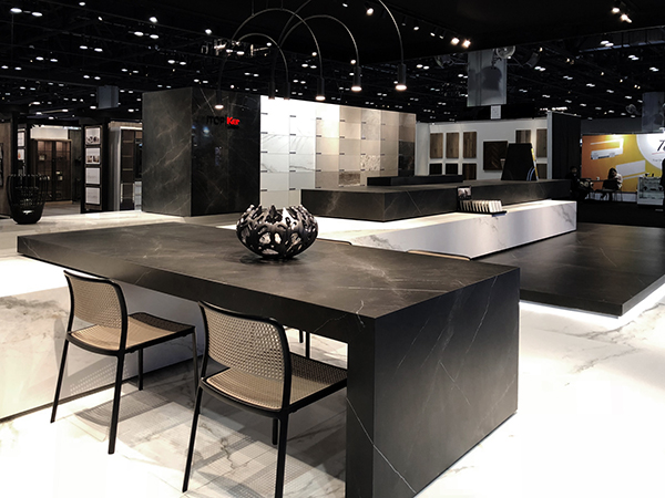 INALCO - KBIS 2018_20