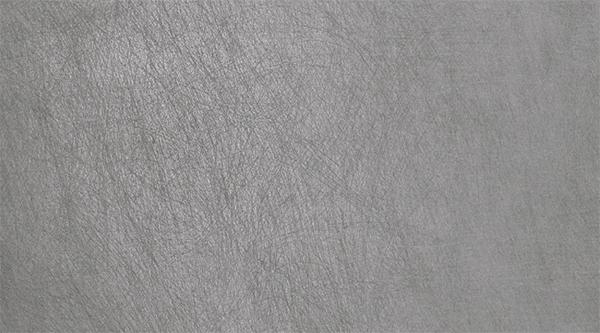 Laminam gris-coleccion seda