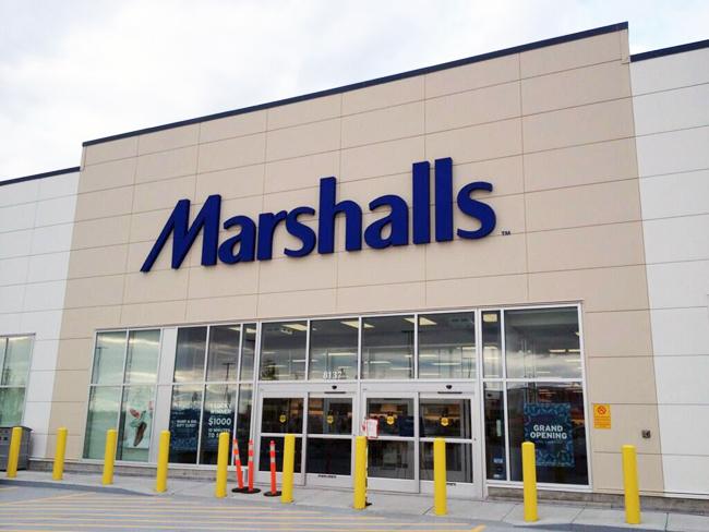 MarshallsStorefront1