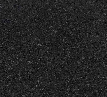 black diabase