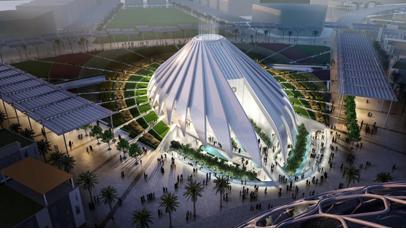 calatrava_pabellon_emiratos_arabes_i