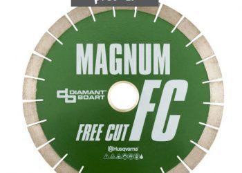 disco magnum-diamant boart