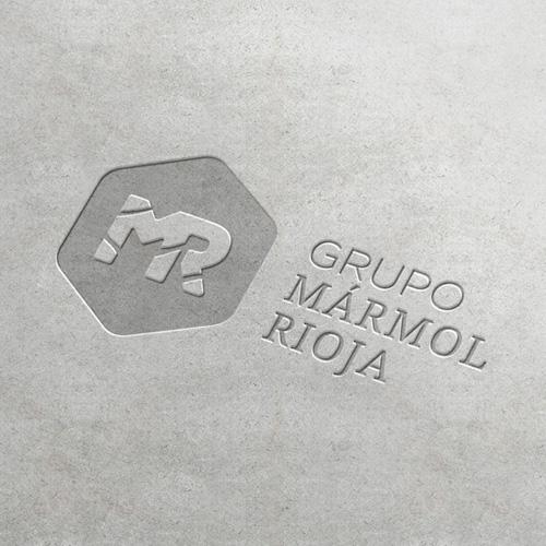 grupomarmolrioja-opengraph