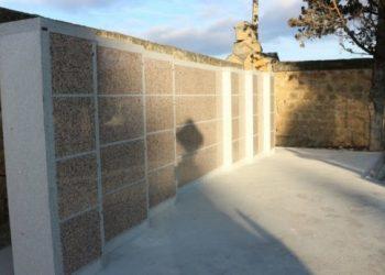 los-columbarios-cementerio-de-haro-