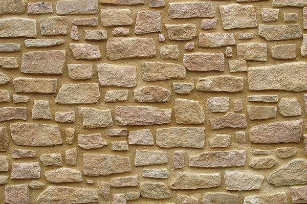 Claves y tendencias en la construcci n de muros de piedra - Muros de piedra ...