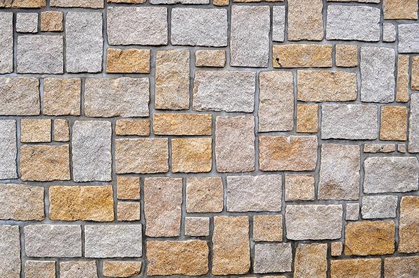 Claves y tendencias en la construccin de muros de piedra Focus