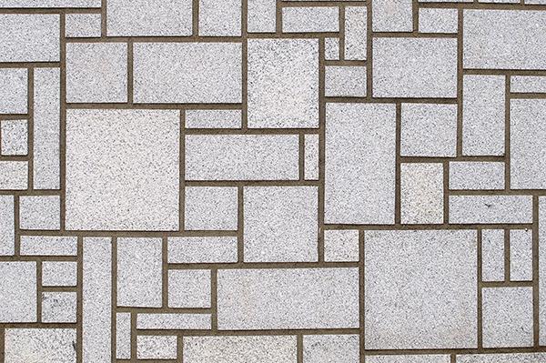 m010-muro-chapado-regular