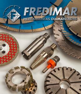 260x300 Fredimar