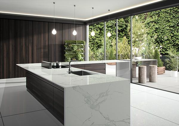 Dekton Natura_kitchen countertop (LR)