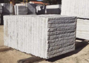 bloque granito