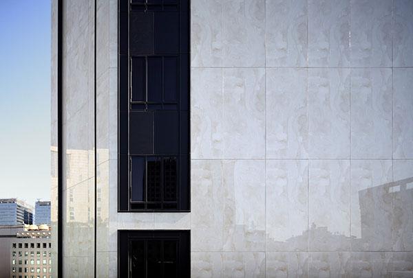 fachada neolith-pureti