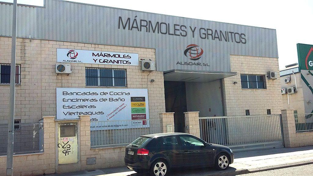 localizacion-marmoles-alisdair
