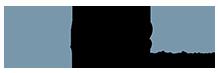 logo_arteroca_218x73px