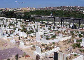 Cementerio-musulman-melilla