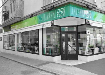 Davanni_tienda_de_muebles_de_cocina_en_majadahonda