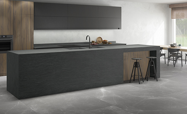 Inalco - Lissome ITOPKER Gris Pulido Mate_1