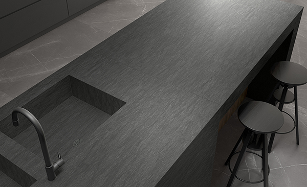 Inalco - Lissome ITOPKER Gris Pulido Mate_2
