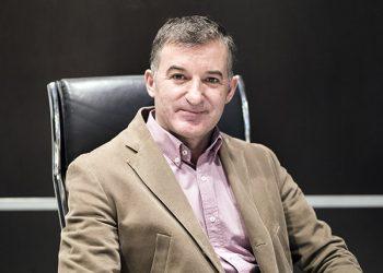 Jose Simon