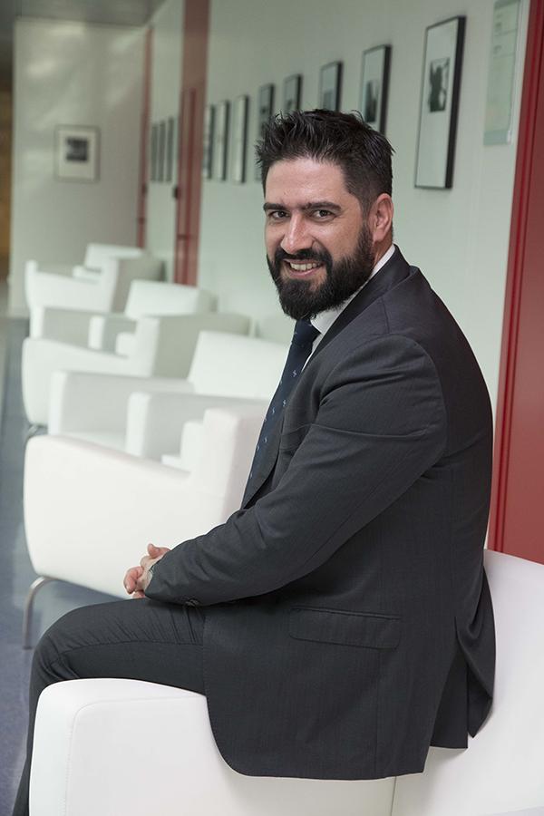 PF15 - Raul Calleja - 005