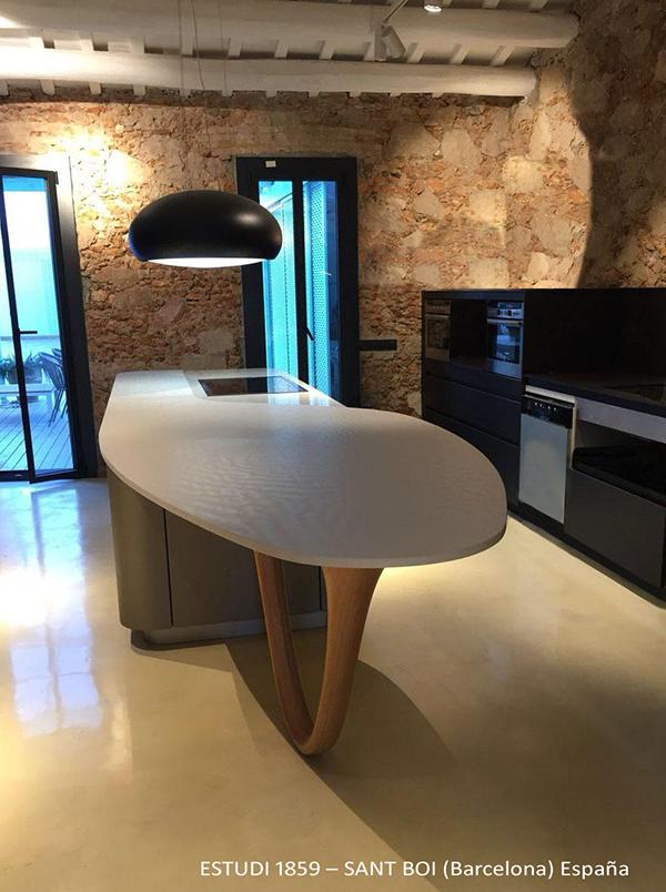 Stone Italiana_Thyme 14.15