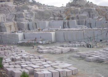 cantera granito galicia