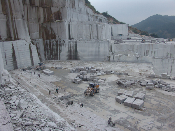 granito china