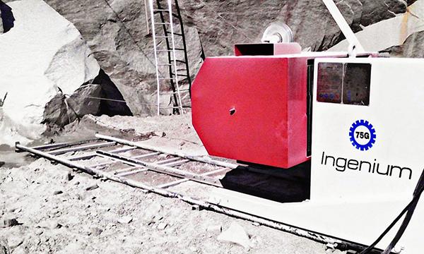ingenium wiretec