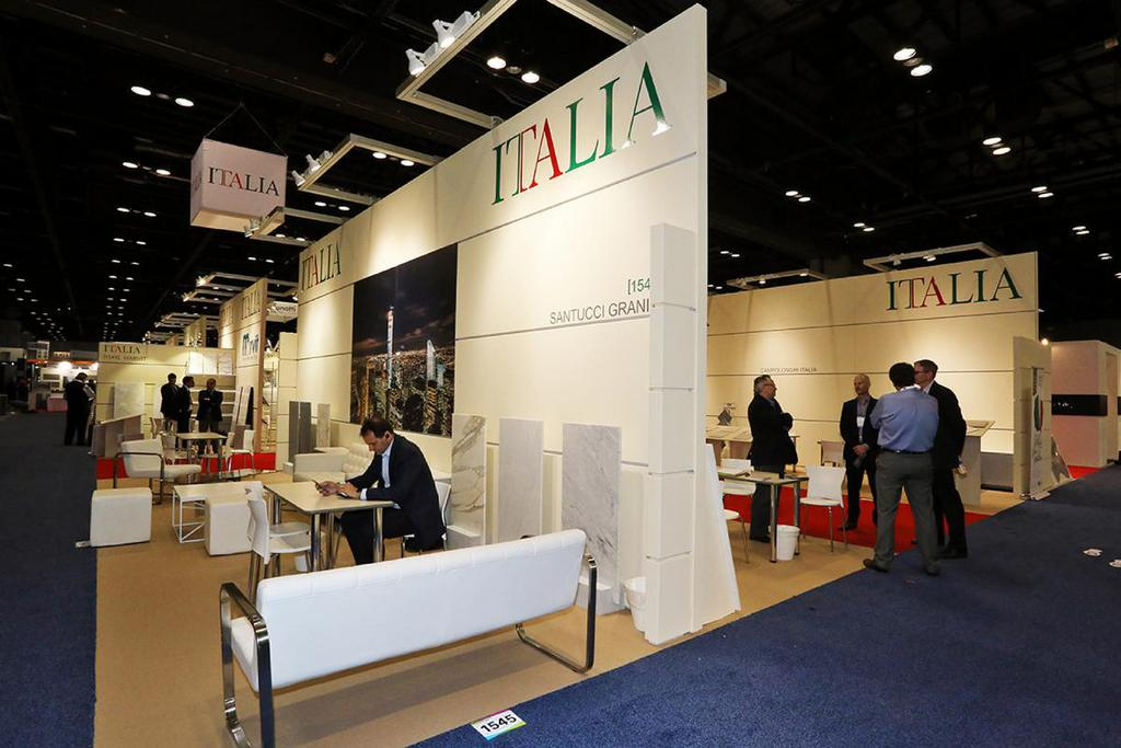 Coverings_italiai.pg