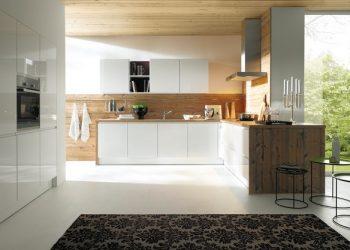 Der Küchen Platz