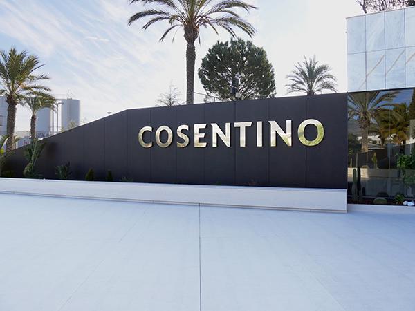Entrada-HQ-Cosentino-2