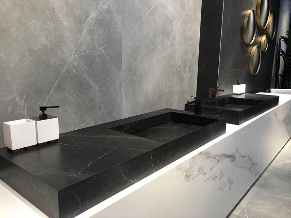 INALCO AT SALONE DEL MOBILE_40
