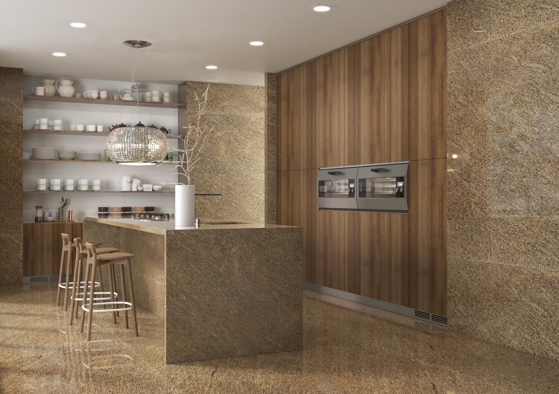 Dorable Euro Baño De Cocina De Diseño San Antonio Tx Ideas - Como ...