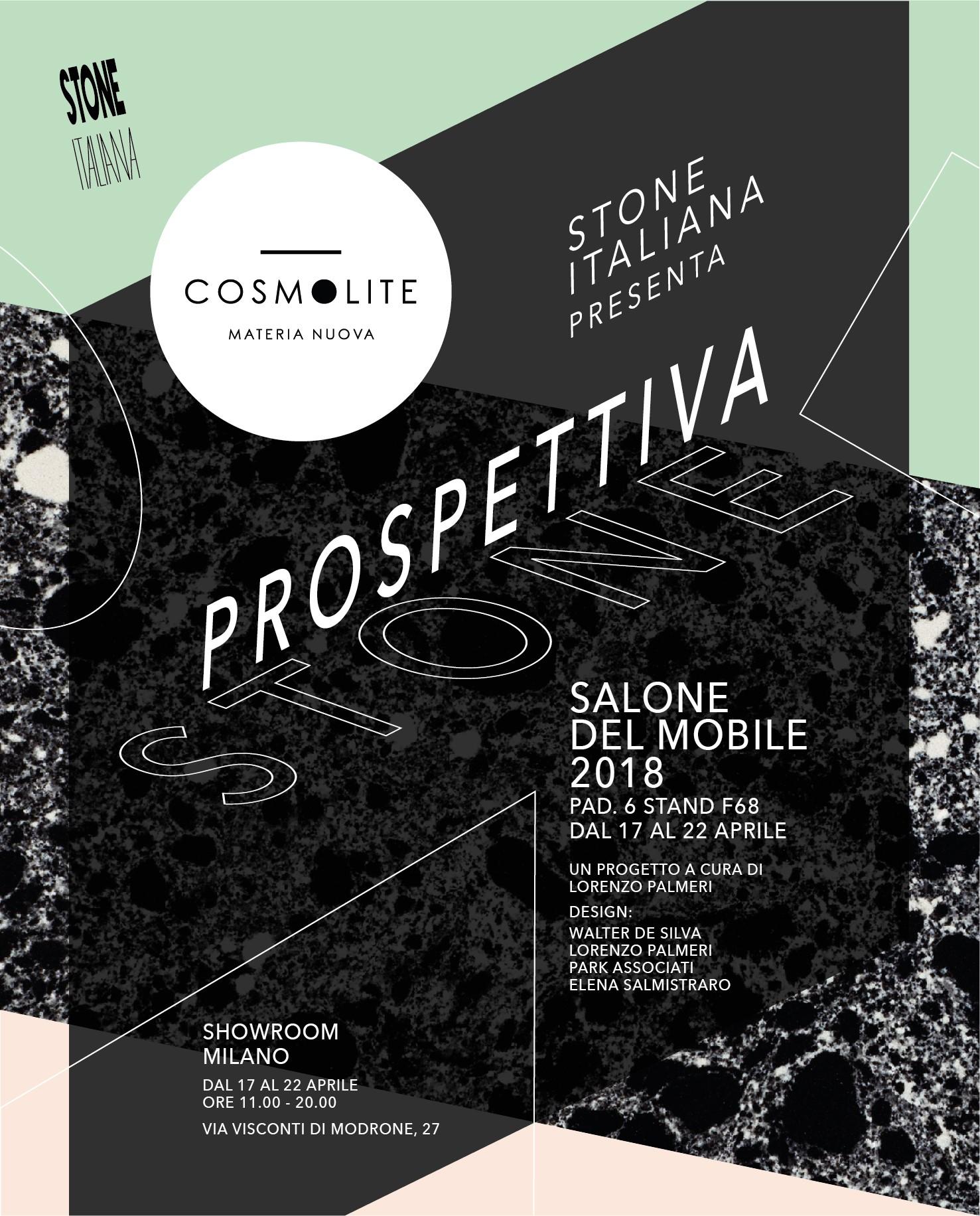 Stone italiana_Invito Salone del Mobile di Milano_prospettiva Stone (2)
