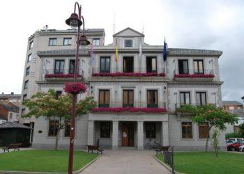 ayuntamiento valdeorras