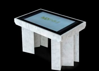 md table