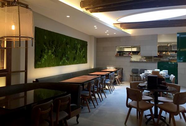 restaurante-tominho2-768x519