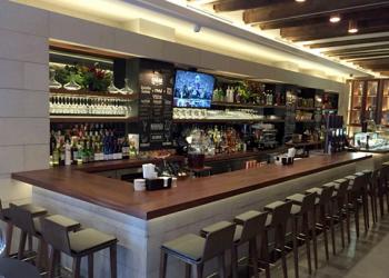 restaurante-tominho3-768x519