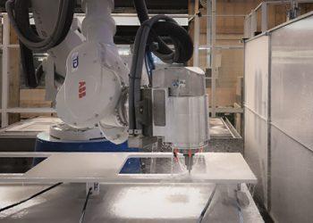 t&d robotics-Squarcialupi Marmi2