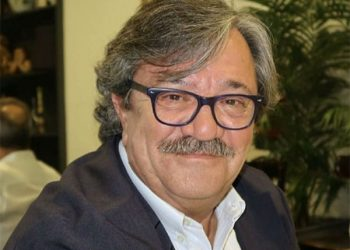 Antonio Lamana
